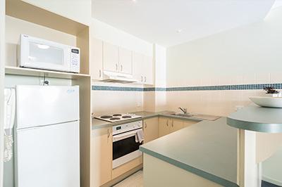 1-bedroom-400px-4