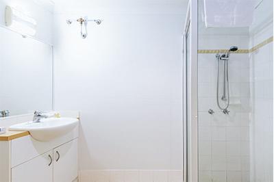 deluxe-2-bedroom-400px-4-2