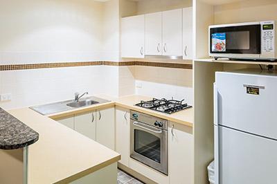 deluxe-2-bedroom-400px-5-2