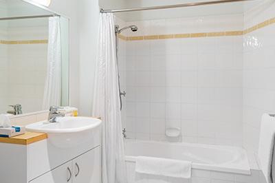 deluxe-2-bedroom-400px-6
