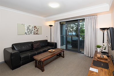 The-Brighton-Apartments-1-Bedroom-Easy-Access-2