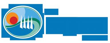 The Brighton Logo